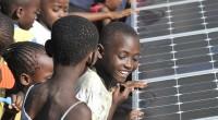 Les Etats de l'Afrique de l'Ouest se dote désormais d'un gigantesque projet d'énergie. Lancé en marge de l'édition 2017 d'African Utility Week tenu en début de mois en Afrique du […]