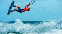 Le spectacle sera au rendez-vous ! L'île Rodrigues, la destination touristique phare au coeur de l'océan Indien, à 1h30 de vol de l'île Maurice, accueillera dans un mois à peine, […]