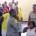 Un groupe de célébration ivoirien avait déjà communiqué le numéro de portable du Saint-Esprit. Et ce dernier n'était autre part que dans la Bible, niché dans le livre de […]