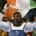 Le vice-champion olympique et champion d'Afrique de Taekwondo, Abdoul Razak Issoufou Alfaga, a remporté dimanche à Innsbruck, l'Open d'Autriche. Il s'agit d'un tournoi de mise en forme et de mise […]