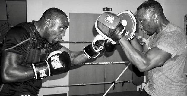 taylor-mabika-champion-du-monde-de-boxe-wbf