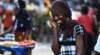 Au cours d'une récente rencontre entre les responsables des organes de régulation du secteur des télécoms du Gabon et du Cameroun, les parties ont pris la résolution de réduire les […]