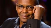 """L'écrivain guinéen Tierno Monénembo a été distingué jeudi par la plus prestigieuse distinction de l'Académie française, le Grand prix de la francophonie. Le romancier, auteur notamment du """"Terroriste noir"""" récit […]"""