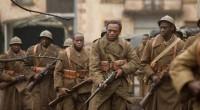 Le cinéaste français Gabriel Le Bomin fait revivre une figure méconnue de notre histoire. Dans « Nos patriotes », son troisième long-métrage, le réalisateur dresse le portrait d'Addi Bâ, un […]