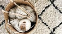 Un club de tricotage à Lavender Hill, l'un des townships les plus dangereux de Cape-Town. Ce quartier abrite des familles qui se disent économiquement marginalisées depuis des années. C'est pour […]