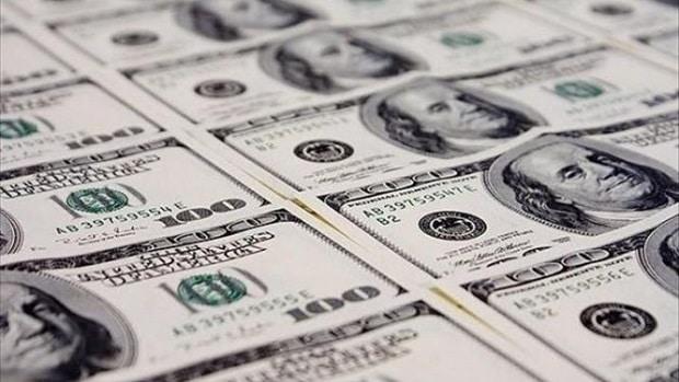 tunisie-500-millions-de-la-banque-mondiale-pour-soutenir-le-secteur-prive-828729