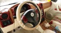 Au cours de la dernière décennie, le groupe Kantanka a participé à la fabrication des premiers véhicules made in Ghana. Pour le groupe, construire une marque de confiance est tout […]