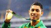 Le Sud-Africain Wayde van Niekerk a signé le samedi 10 juin à Kingston la meilleure performance mondiale de l'année sur 200 m avec un chrono de 19 sec 84/100e. […]