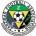 La Fédération de Zanzibar de Football (ZFA) a soumis hier dimanche une demande d'adhésion à la Fédération Internationale de Football Association (FIFA). La démarche de ZFA est confirmée par président […]