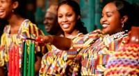 Basée en France, l'association Zenga-Zenga s'est donnée pour mission d'être un outil culturel au service du développement économique des populations démunies dans les milieux ruraux. A cet effet, elle organise […]