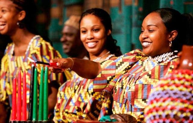 L'association Zenga- Zenga fête l'Afrique !!!