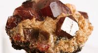 En Casamance, dans le sud-ouest du Sénégal, une multinationale sino-australienne convoite le zircon, un minerai dont l'exploitation est très lucrative. Mais le projet revêt de nombreuses zones d'ombre, révèle […]