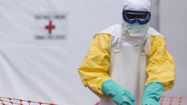 Fin de l'épidémie d'Ebola en RDC — Santé