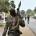 La ville deFresco, (Côte d'ivoire ) vient d'êtrela cible d'une attaque.C'est la deuxième attaque en une semaine après celledes camps militaires de N'Dotré et Korhogo. Les assaillants qui seraient lourdement […]