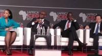 La 6ème édition d'AFRICA CEO FORUM, le rendez-vous international des décideurs et financiers du secteur privé africain, se tiendra les 26 et 27 mars 2018 à Abidjan en Côte d'Ivoire. […]