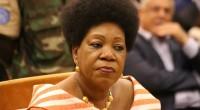 Dans la perspectived'un scrutin législatiflibre et transparent le30 juillet prochain au Sénégal, l'ex Présidente de la transition en Centrafrique Catherine Samba Panza vient d'être portée à la tête d'une missiond'observation […]