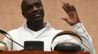 Le rappeur américain originaire du Sénégal, Akon vient d'annoncer son intention de racheter 50% des parts «Musik Bi», le premier site de téléchargement légal de musique au Sénégal. Son objectif […]