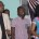 Le groupe Anagkazo revient sur la scène musicale togolaise avec le clip vidéo de son titre «Kafu Kafu Kple bubu (louange et honneur). Le lancement officiel a eu lieu vendredi […]