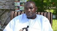 Adama Barrow, le nouveau président gambien veut s'assurer que l'armée gambienne n'est pas infiltrée d'étrangers, notamment de rebelles de Casamance. Les autorités viennent de bouler l'audit sur l'identité et la […]