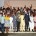 La deuxième édition de l'Africa Start-up Tour s'est achevée à Abidjan le dimanche 9 juillet 2017. Pendant quatre jours, la capitale ivoirienne, symbole de cette Afrique qui bouge, a vécu […]