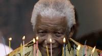 Depuis le décès de Nelson Mandela, l'Organisation des Nations Unies a retenu la date du18 juillet pour honorer la mémoire de l'ancien chef d'Etat Sud africain. Baptisée «Journée internationale Nelson […]