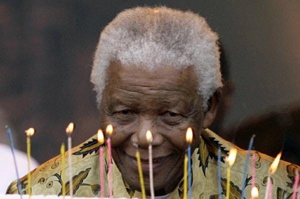 Anniversaire-de-Mandela