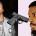 Arafat et Debordo passent pour être ennemis jurés sur la scène musicale ivoirienne. Mais la haine entre les deux artistes pourrait être une pure mise en scène. Patrick Tanguy Séry […]