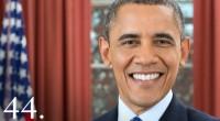 Barack Obama restera dans les annales du monde et des Etats-Unis. En effet, premier afro-américain à accéder à la Maison-Blanche, il a réussi à briguer deux mandats avec des résultats […]
