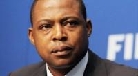 Le footballeur de l'Année 1988, Kalusha Bwalya est enthousiaste: les nouvelles stars du monde sportif ne se feront pas attendre! Pendant sa visite à Gabon pour la finale du […]