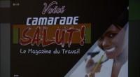 L'agence RSD a procédé samedi 8 juillet 2017 au lancement de «Camarade Salut», le magazine du travail. Cette démarche vise à combler le vide existant dans le paysage médiatique togolais. […]