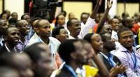 Dans le cadre du Projet d'appui à l'employabilité et à l'insertion des jeunes dans les secteurs porteurs (PAEIJ-SP), la Banque Africaine de Développement (BAD) apporte son appui financier à Orabank […]