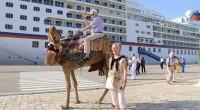 Le touristique et les phosphates porteront la croissance tunisienne à 2,3 % cette année. C'est ce que vient d'indiquer le Fonds monétaire international (FMI). Alors que la croissance s'est stagnée […]