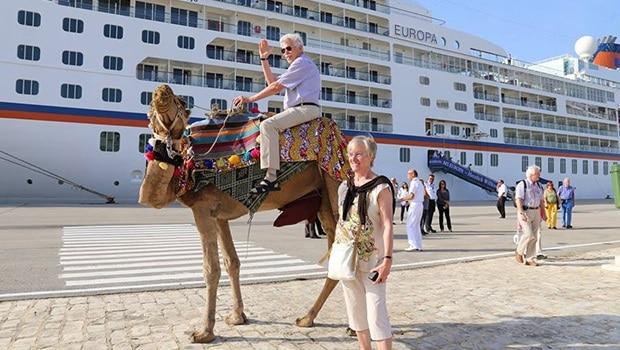 Croisière-tourisme-Tunisie