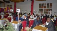 L'édition 2018 du forum Africallia, le plus grand rendez-vous sous régional de développement des entreprises aura lieudu 21 au 23 février 2018, à Ouagadougou au Burkina-Faso. En prélude à cette […]