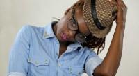 L'étoile montante de la musique camerounaise, Daphne veut célébrer le succès de son morceau«Calée» à travers une tournée internationale dénommée «Calée African Invasion Tour ». Entamée ce 18 Juillet, «Calée […]