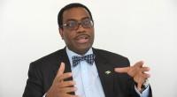 Les relations entre laBanque Africaine de développement (BAD) et le Cameroun sont vielles d'une quarantaine d'années, et sont basées sur la confiance mutuelle. C'est en résumé les propos de Dr […]