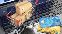 Le géant chinois d' e-commerce Alibaba vient d'annoncer son intention de soutenir le développement des sites de ventes en ligne en Afrique. Pour ce faire, les responsables de la structure […]