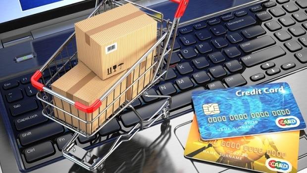 E-commerce-Afrique Africa Top Success