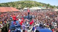 Un torrent de publicités parfois extrêmement négatives a commencé à se déverser sur internet à quelques semaines de l'élection présidentielle du 8 août au Kenya, suscitant l'inquiétude dans un pays […]