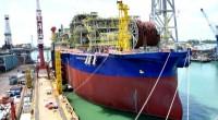Le groupe énergétique italien Eni a produit le premier baril de pétrole sur le champ Sankofa. Ce champ constitue la première phase du projet Outshore Cape Three Points (OCTP) qui […]