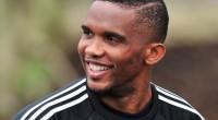 L'ancien capitaine des Lions Indomptables Samuel Eto'o fils ne semble pas encore prêt à mettre un terme à sa carrière. La preuve c'est qu'il reste toujours au sommet de sa […]