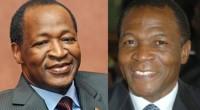 La justice burkinabè a lancé un mandat d'arrêt international contre François, le frère cadet de l'ex-président Blaise Compaoré dans l'affaire de l'assassinat du journaliste d'investigation Norbert Zongo en décembre 1998, […]