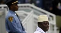 Les enquêtes sur les disparusdu régime de Yahya Jammey sont au point mort près d'un semestre après leur exhumation. Chez lesfamilles des victimes, c'est toujours l'inquiétude. Selon les autorités gambiennes, […]