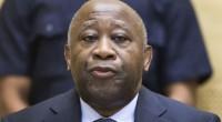 Mercredi noir pour les partisans de Laurent Gbagbo mais aussi pour sa famille et ses proches. Alors que tout portait à croire que l'ancien chef d'Etat ivoirien allait bénéficier de […]