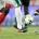 La finale du tournoi de football des 8èmes Jeux de la Francophonie remportée (7-6) par le Maroc aux tirs au but face à la Côte d'Ivoire a été marquée par […]
