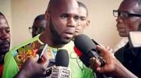 Alors qu'il était en déplacement sur Bamako dans le cadre d'une cérémonie de réceptiondu prix du Mouvement Jeunesse Africaine Intellectuelle, l' activiste politique Kemi Séba a été retenu mardi dernier […]