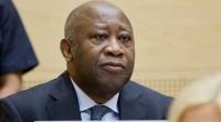 En Côte d'Ivoire l'attente est énorme. Tous les ivoiriens, y compris les pro-Gbagbo attendent avec impatience, le verdict de la Cour pénale internationale (CPI), ce à la demande de la […]