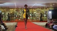La date du 7 au 13 août prochain, est retenue pour la deuxième édition de Lomé Fashion Week, l' événement annuel de valorisation et de promotion des tissus africains. A […]