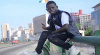 Le jeune prodige du rap ivoirien MC One qui ne cesse de gagner les mélomanes ivoiriens et africains, semble avoir marqué la star du Rap francais Black M (de la […]