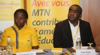 MTN Côte d'Ivoire dénombre à ce jour plus de onze millions d'abonnés, et cela grâce aux actions d'envergure entreprises ces derniers mois par tous ses employés. S'exprimant à l'annonce de […]